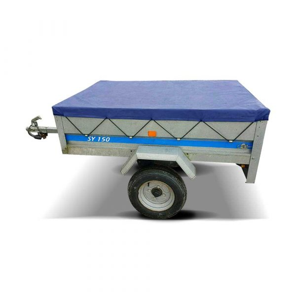 heavy-duty-trailer-cover