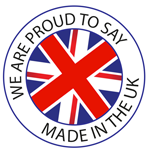 made-in-the-uk-covercarrystore