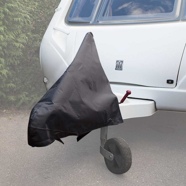 waterproof-towing-hitch-cover