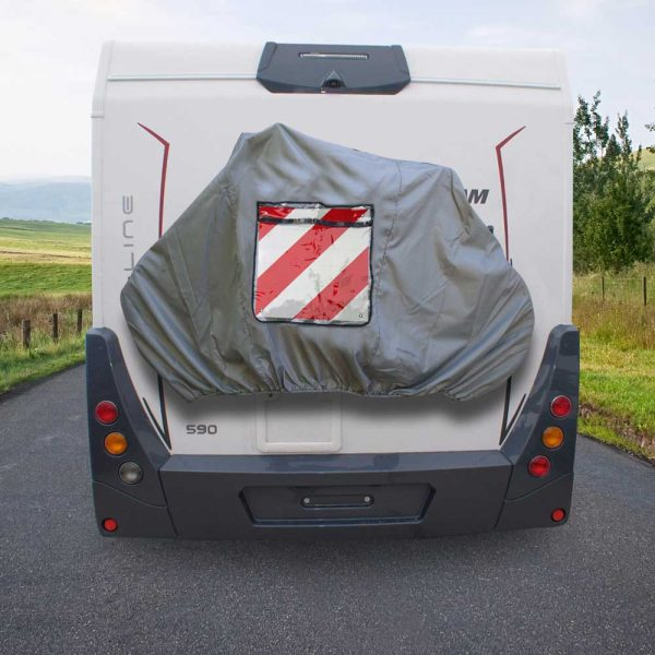 warning-sign-motorhome