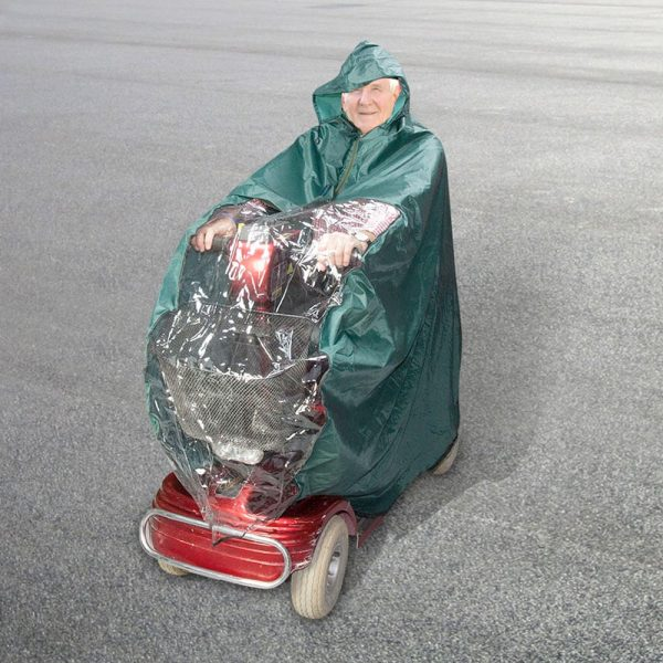 waterproof-mobility-scooter-cape