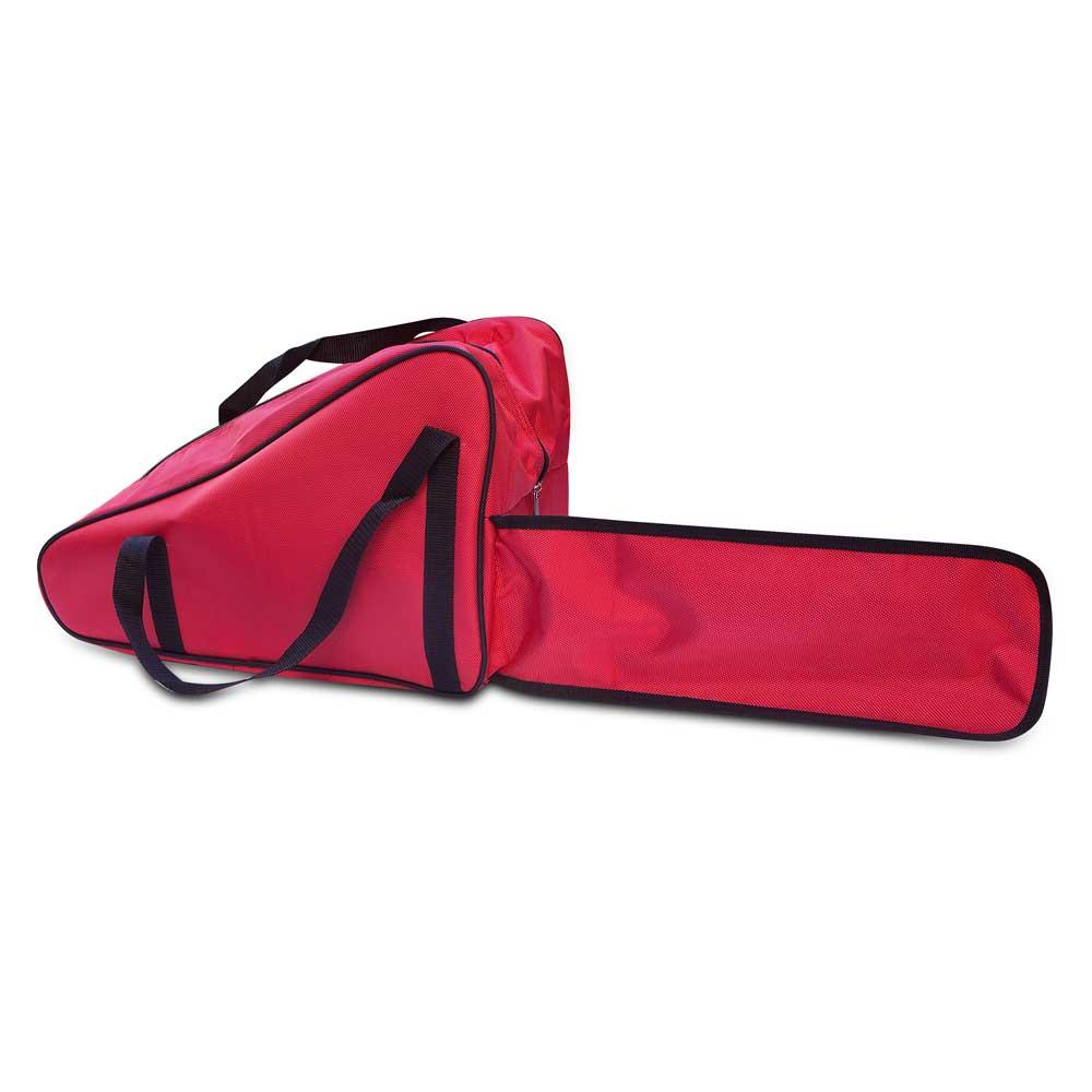 chainsaw-storage-bag