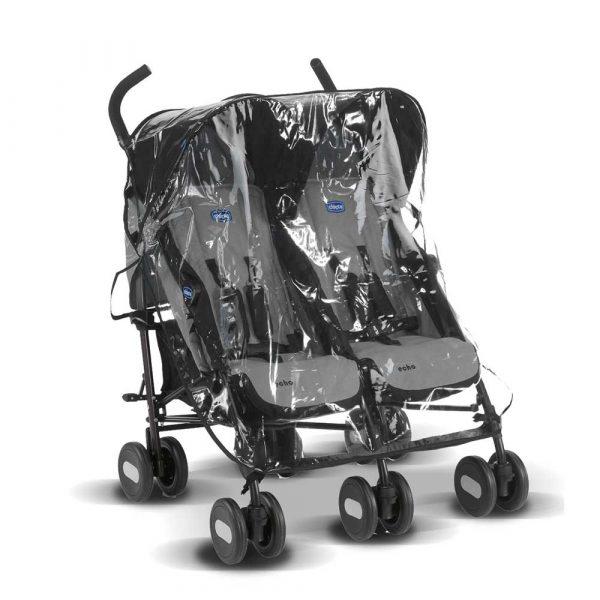 twin-stroller-rain-covers