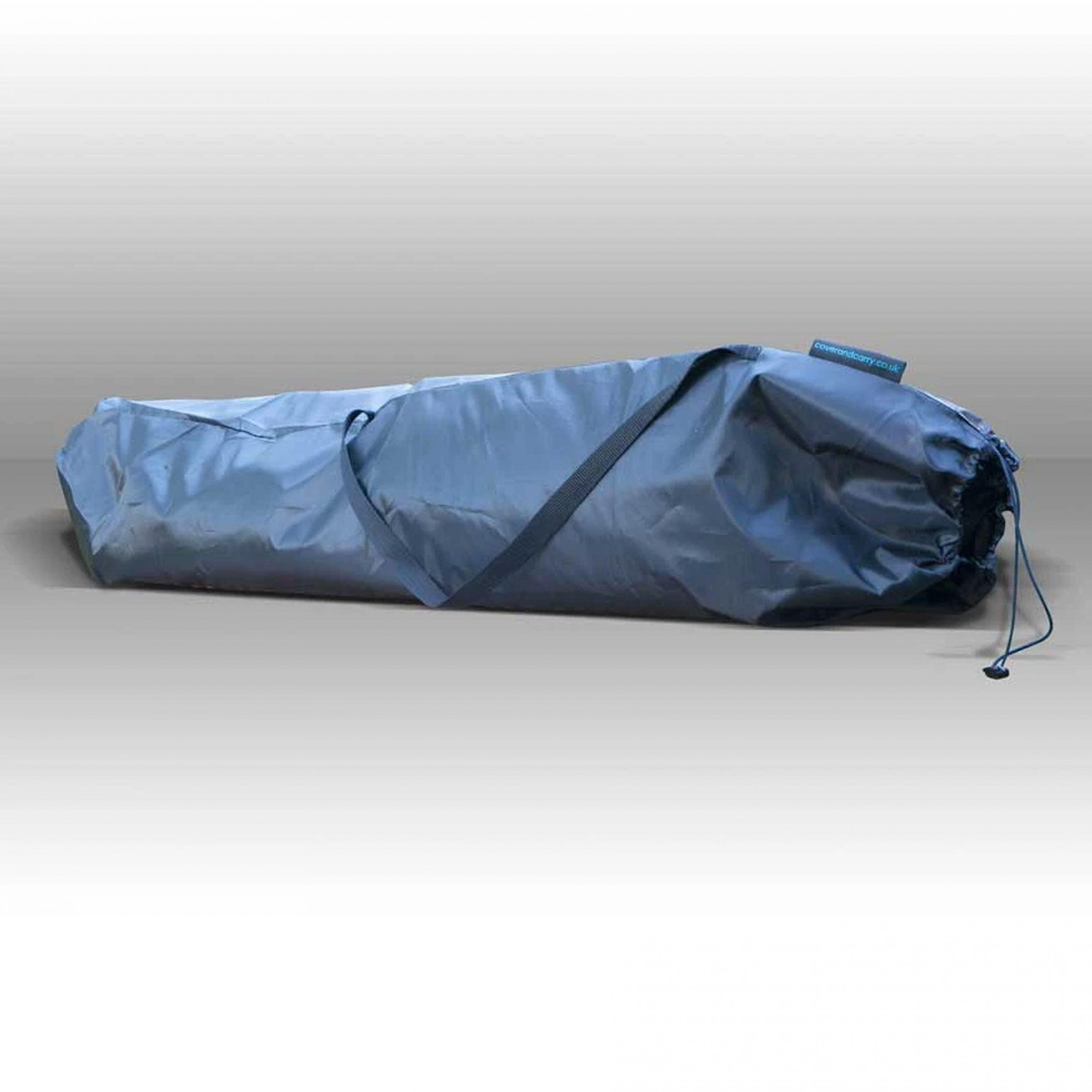 Buggy Travel Bag