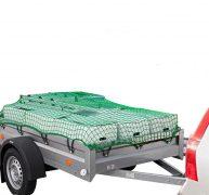 Heavy Duty Cargo Net