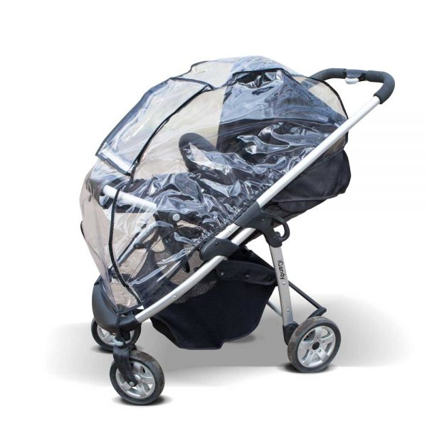 rain-cover-for-icandy-stroller