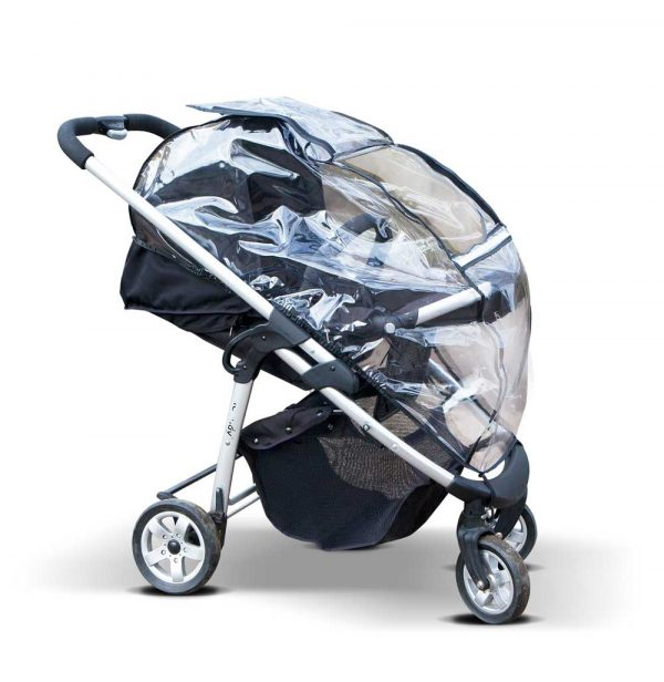 icandy-stroller-rain-covers