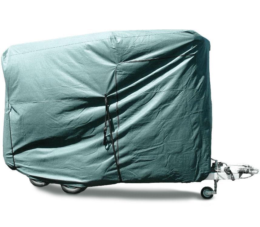 premium-horse-box-cover