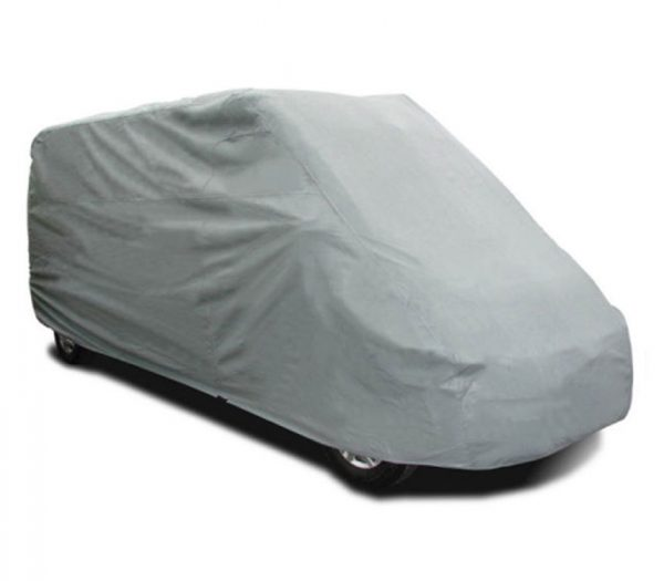 vw-t25-camper-van-cover