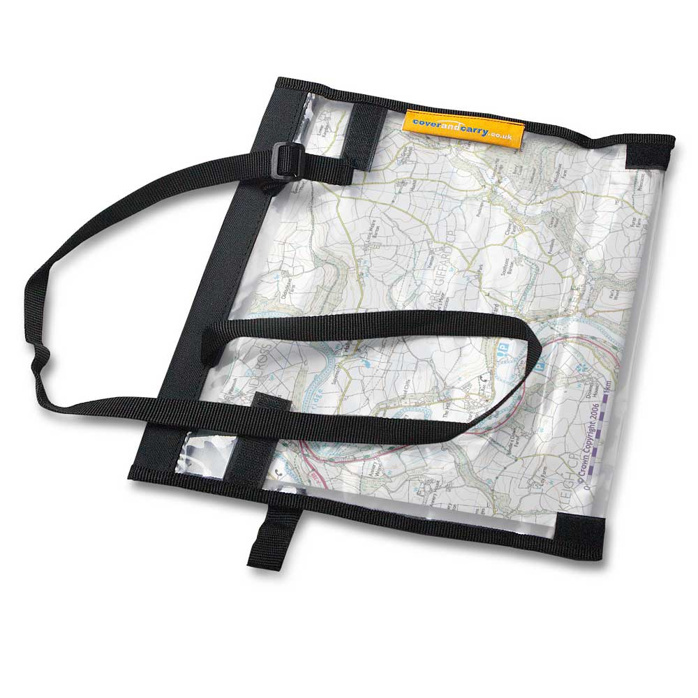 waterproof-os-map-cover