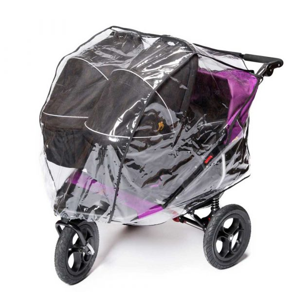 outnabout-double-carrycot-rain-cover