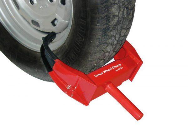 venus-wheel-clamp