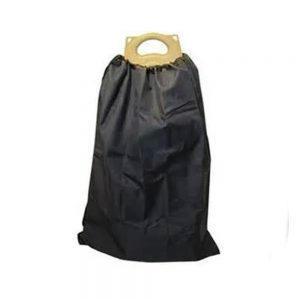 wastemaster storage bag