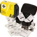 AA Soft Pouch First Aid Kit