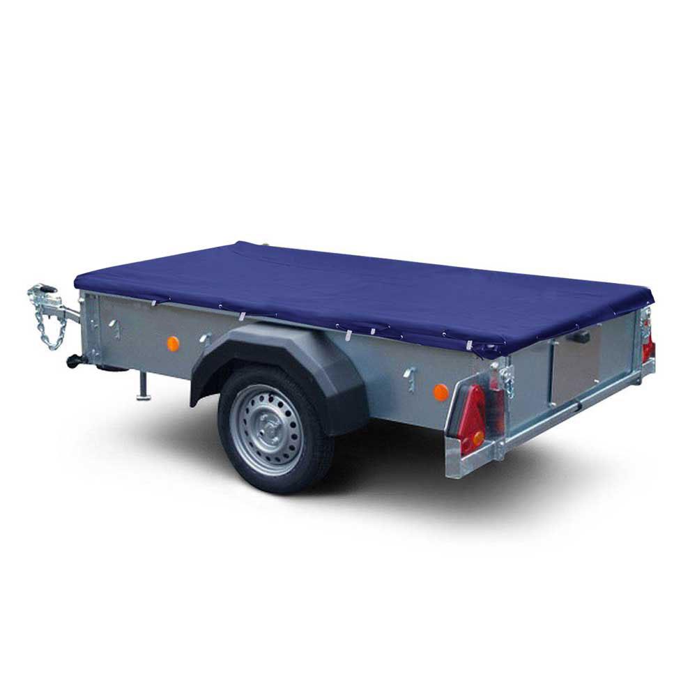 coverandcarry Heavy Duty Cargo Net Approx 5 x 3 6