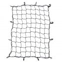 Elasticated Cargo Net