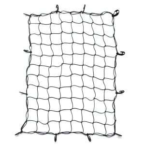 elasticated-cargo-net