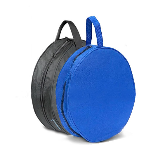 Heavy Duty Water Hose Storage Bag