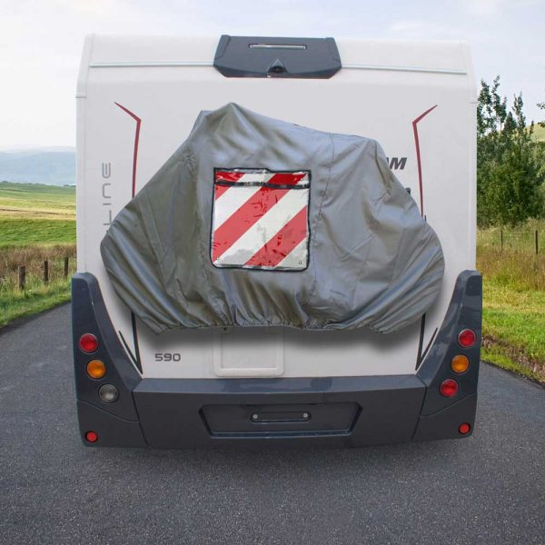deluxe cycle cover