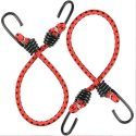 Bungee Cord with hooks
