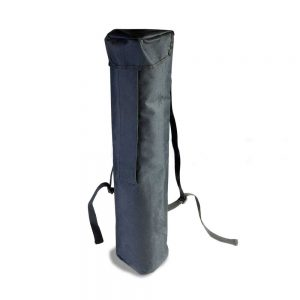 oxygen-bottle-carrier