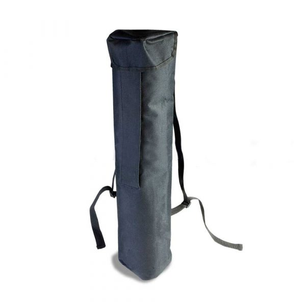 oxygen-bottle-carrier
