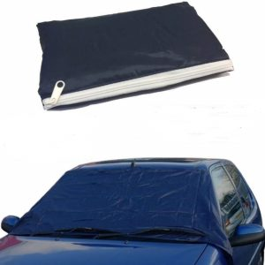windscreen frost protector