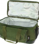 Insulated Bait Carryall