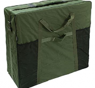 Giant Bedchair Bag