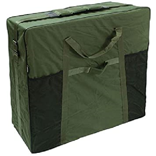 XXL bedchair bag