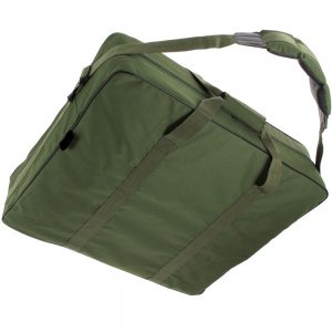carp fishing bag