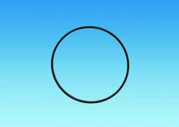 dometic seal intake ring