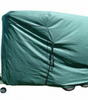 Maypole MP6595 Horse Box Lid