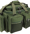 Large Multi-pocket Carryall