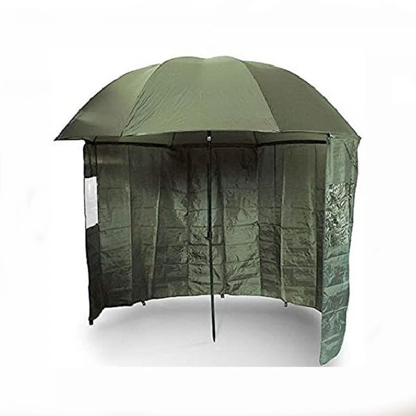 fishing-brolly-with-sides
