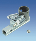 Dometic Burner Assembly with Jet45