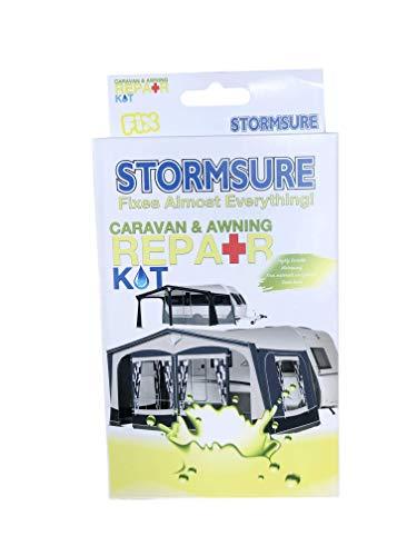 Stormsure Caravan and Awning Repair Kit