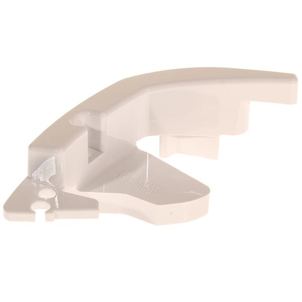 Fiamma Awning Parts for Model F80S
