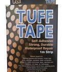 Tuff Tape 1m Strip