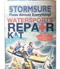 Stormsure Water Sports Repair Kit