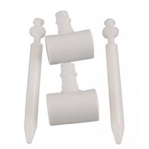 Thetford Hinge Pins for Toilet Cassettes